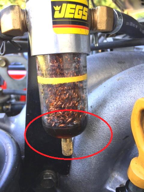 Oil Separator2.jpg
