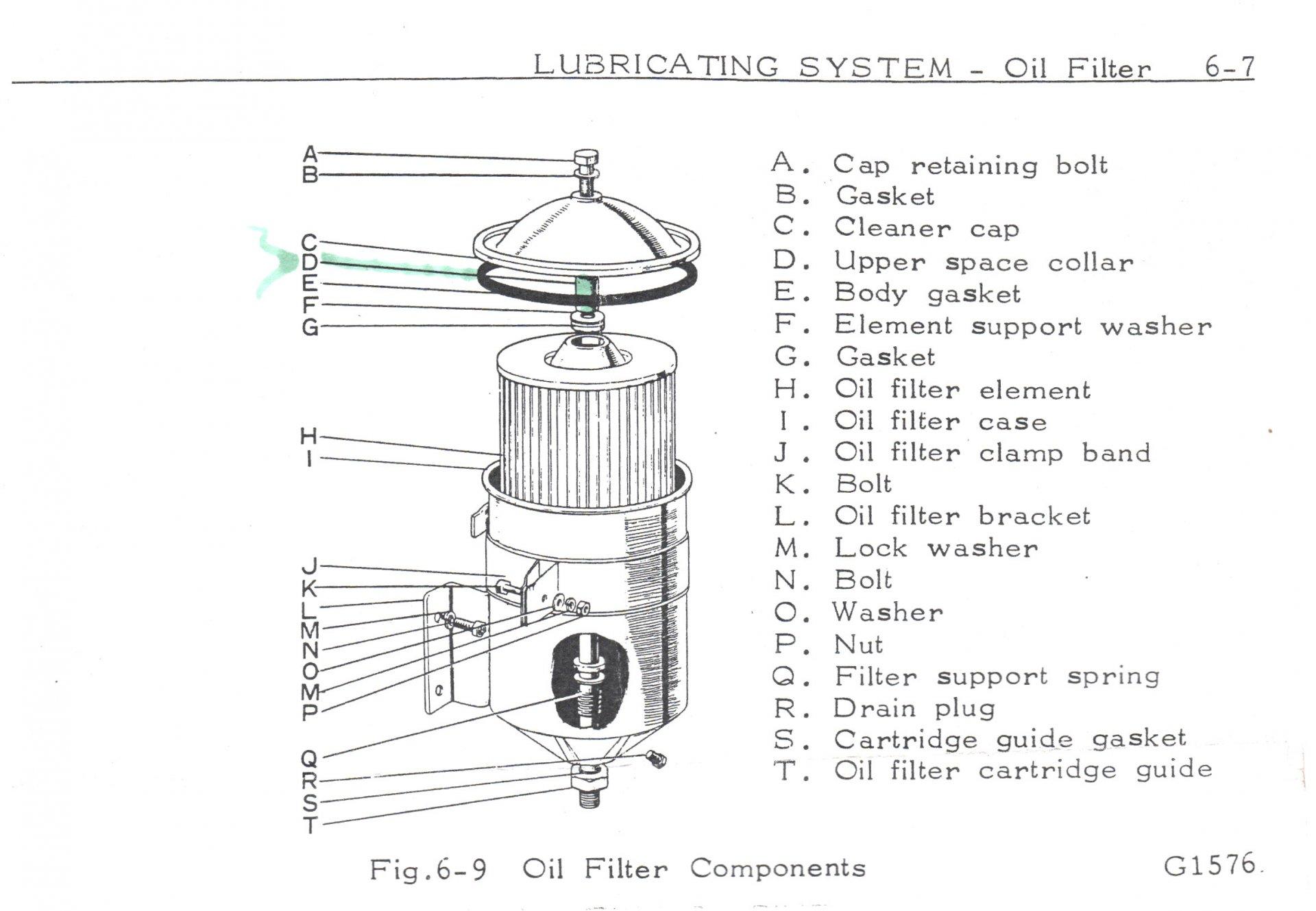 oilfilter.jpeg