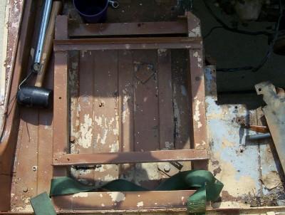 old drvr seat pic.jpg