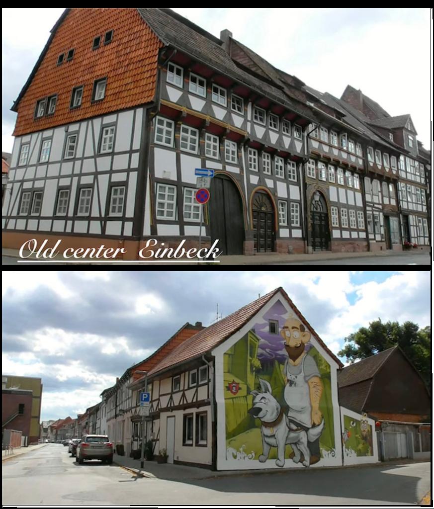 Old Einbeckß#image.#ßjpg..png