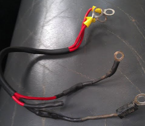 old-fusible-links-wires-replaced-sm.jpg