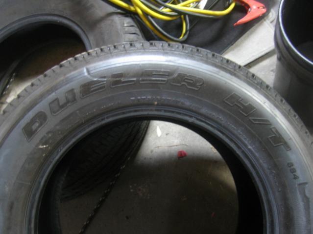 old tires 22-26-11 028.jpg