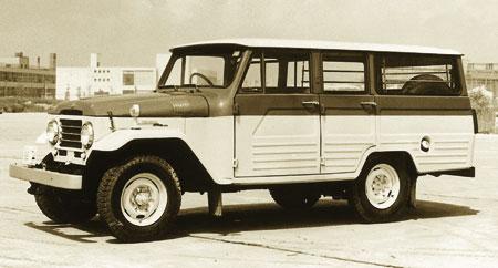 Original 1960 FJ35 front.jpg