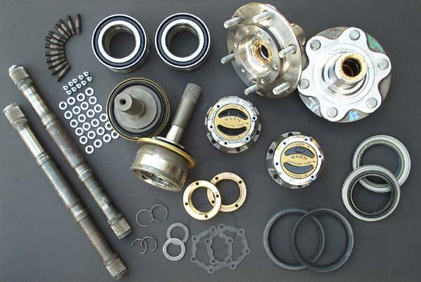 ORS-HB001.jpg