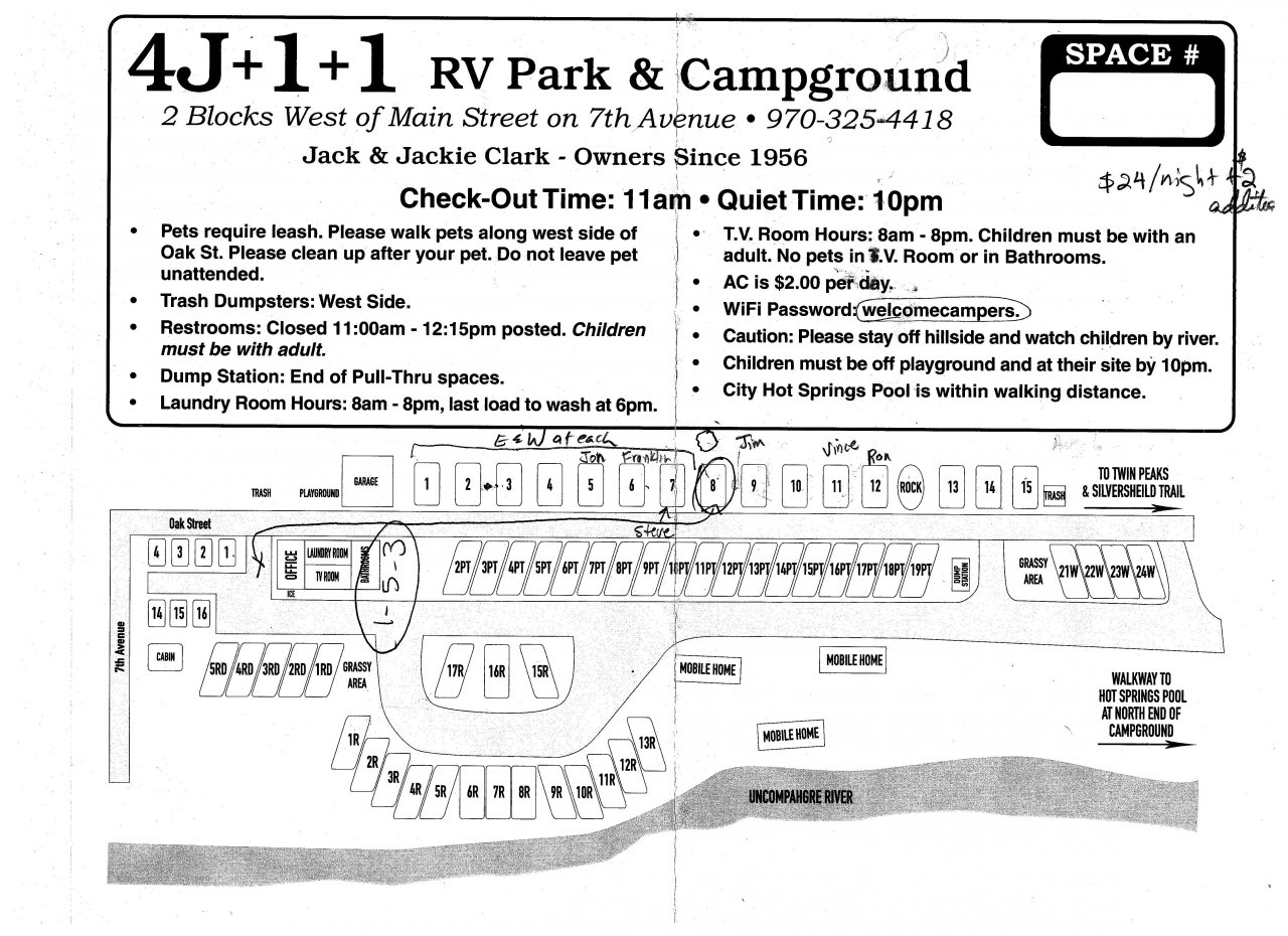 Ouray CG site map.jpeg