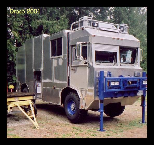 for sale ultimate 4x4 expedition vehicle ih8mud forum. Black Bedroom Furniture Sets. Home Design Ideas