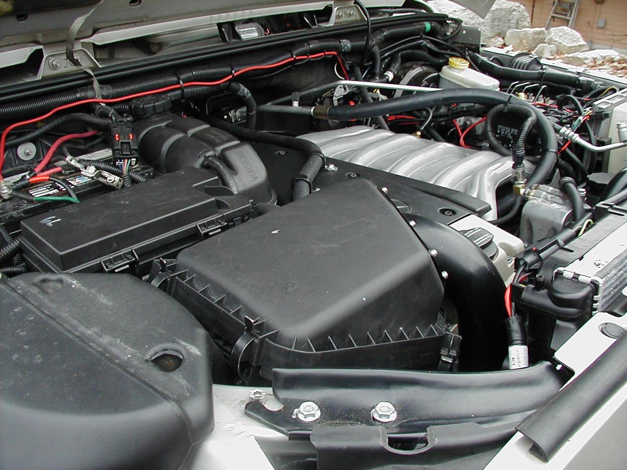 2002 saturn l200 engine choice image hd cars wallpaper om606692 turbodiesel into fj40 sbc swap ih8mud forum p1010004g vanachro choice image vanachro Image collections