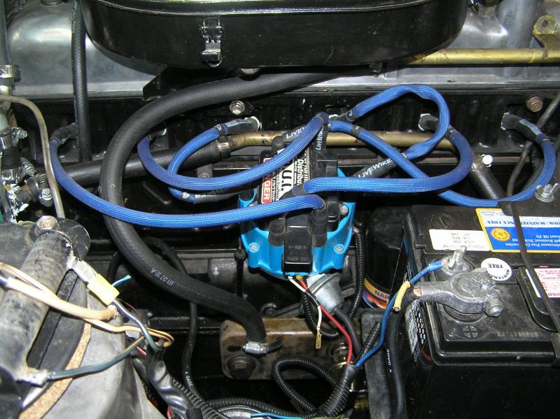 d u i distributor ih8mud forum VW Distributor p1010086 jpg