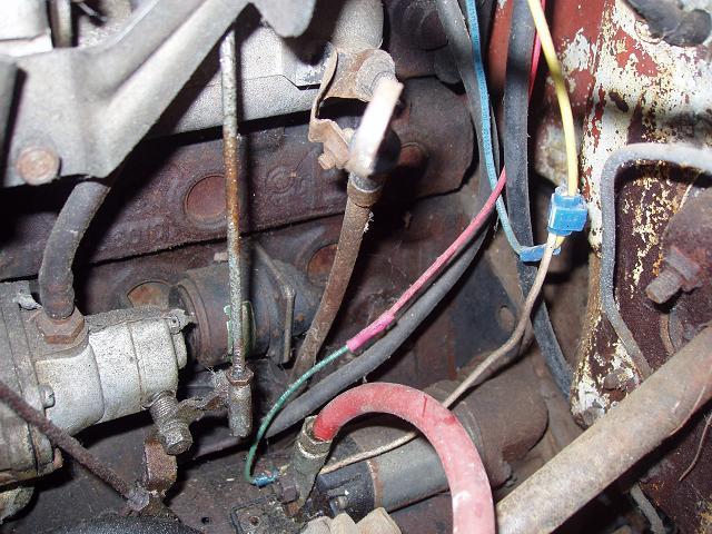 P1010439 diesel.JPG