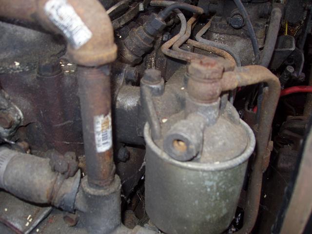 P1010440diesel.JPG