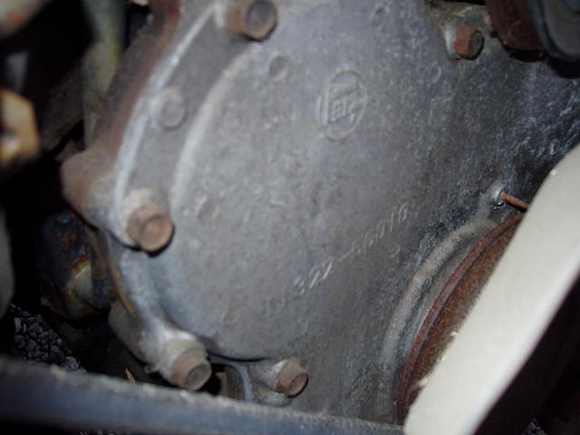 P1010442diesel.jpg