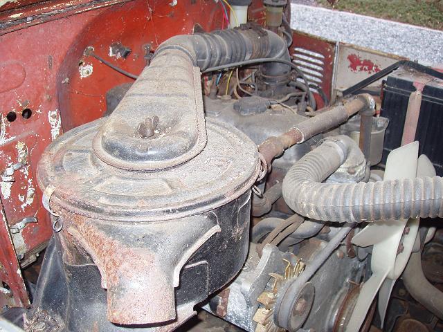 P1010444diesel.jpg