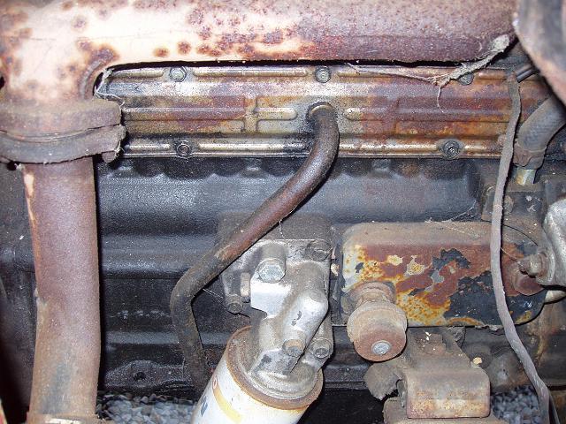 P1010445diesel.jpg