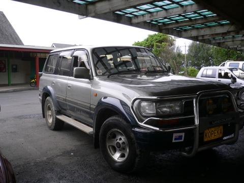 P1020322-1.JPG