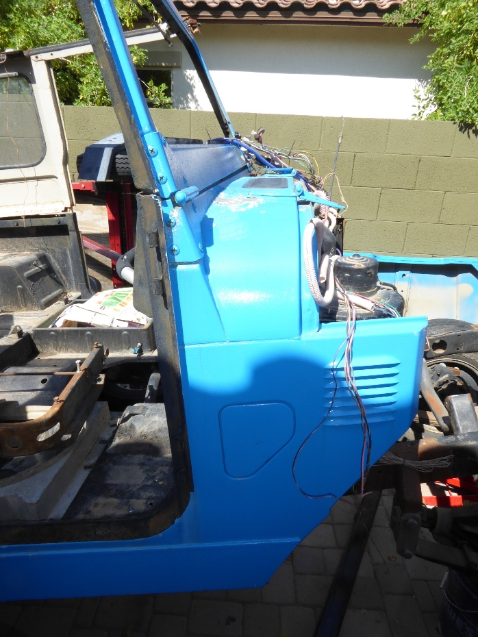 Toyota Pickup Horn Relay Location likewise International Scout Electrical Wiring Diagram as well 1990 Toyota Land Cruiser Starter Location besides Toyota Fj Cruiser Body Diagram in addition Porsche 911 Carrera Stereo Wiring Diagram. on toyota alternator wiring diagram additionally land cruiser fj40