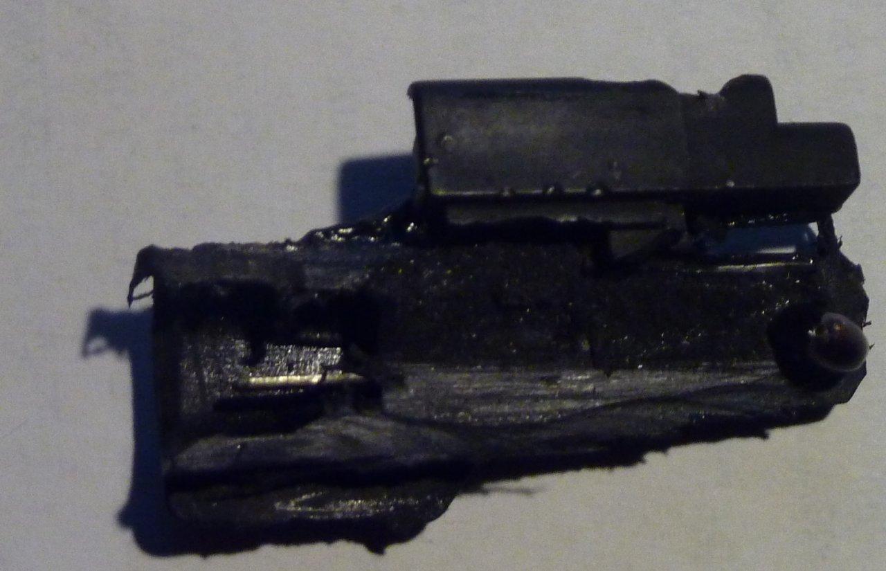 P1080928.JPG