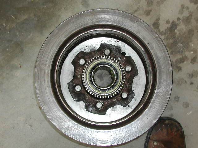 P3210080.JPG