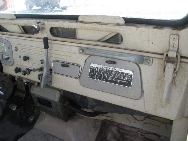 P4090003.JPG
