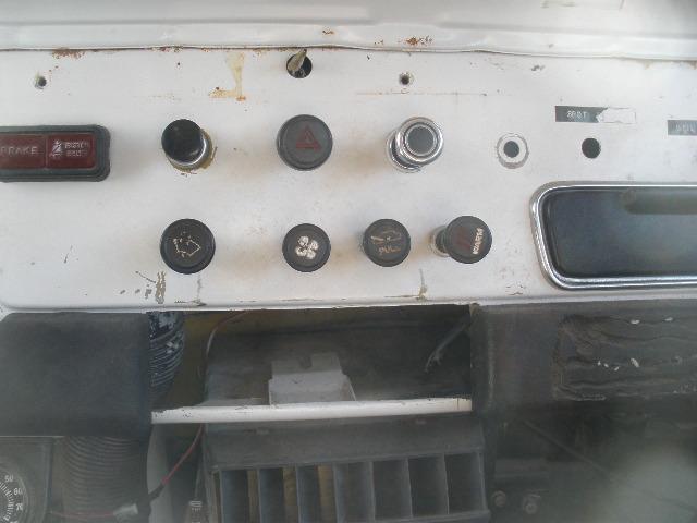 P4090007.JPG