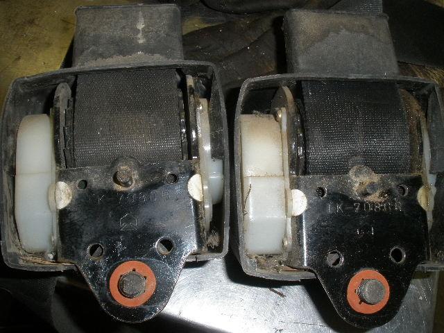 P4180006.JPG
