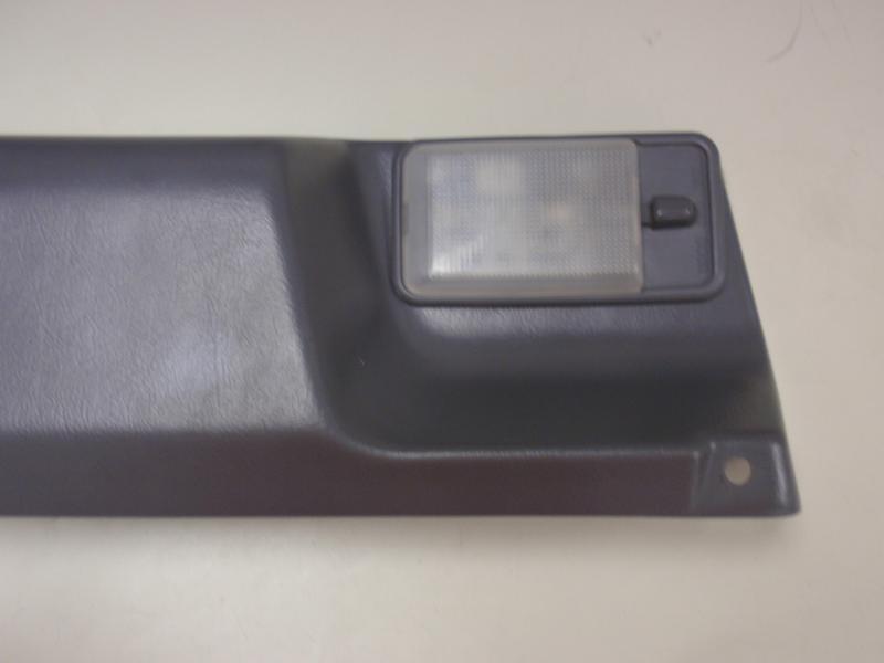 P4300168.jpg