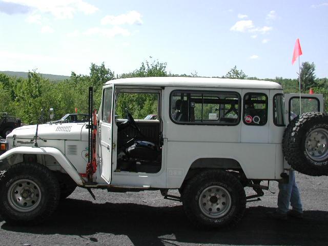 P6150007.JPG