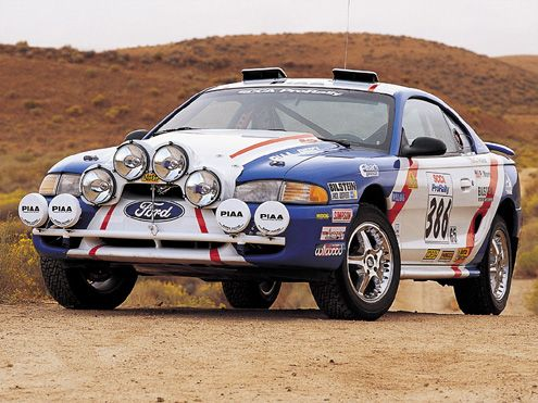 p67393_large+1995_ford_mustang_gt_rally_car+front_driver_side.jpg