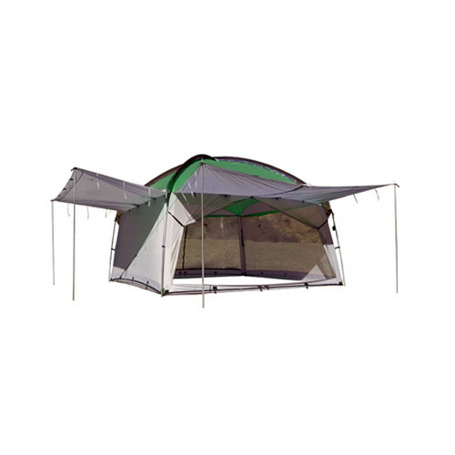 cabelas eureka pahaque pinnacle  sc 1 st  IH8MUD Forum & screen tent with fly any recommendations ? | IH8MUD Forum