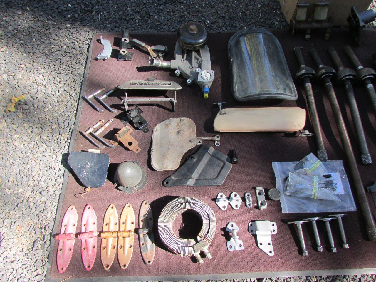 parts 004.JPG