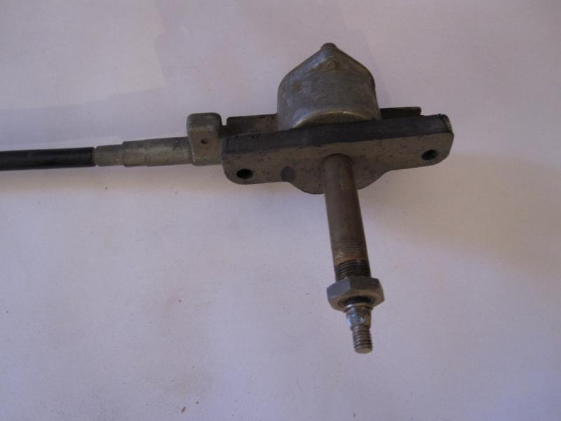 parts for sale 010.jpg