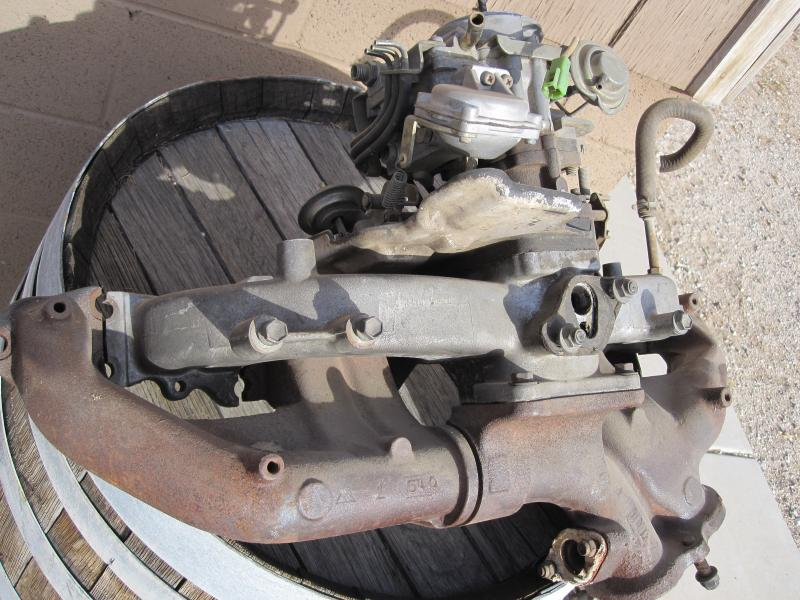 parts for sale 020.jpg