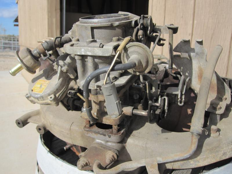 parts for sale 022.jpg