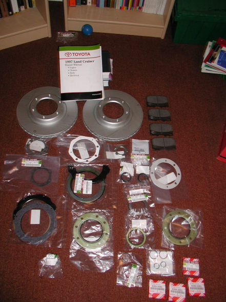 Parts from Cdan.JPG