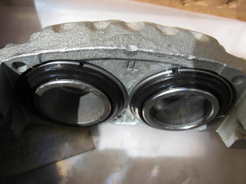 parts0010.jpg