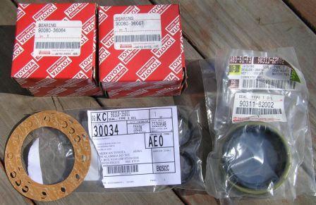 parts_rear axle.JPG