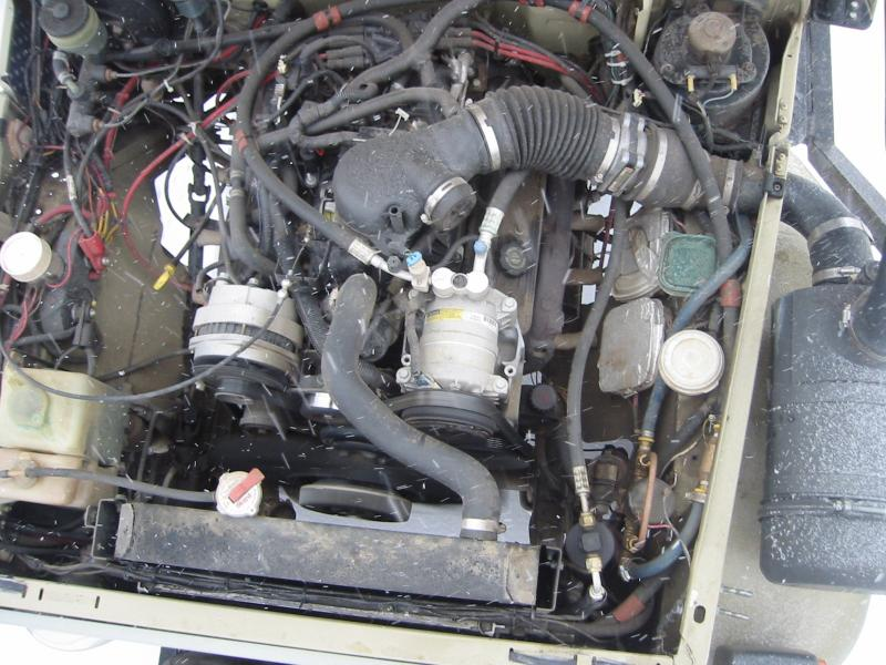 Patches Engine top.jpg