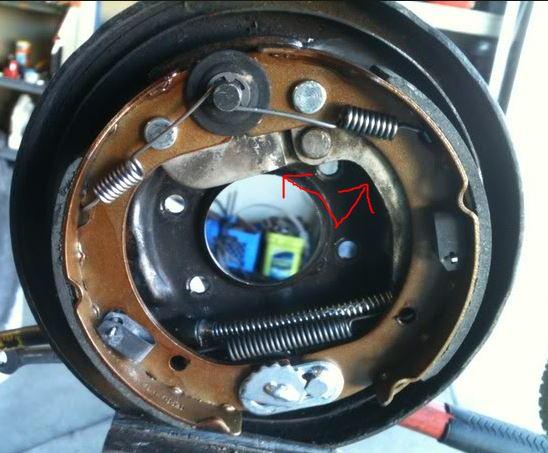 pbrake-lever2.JPG