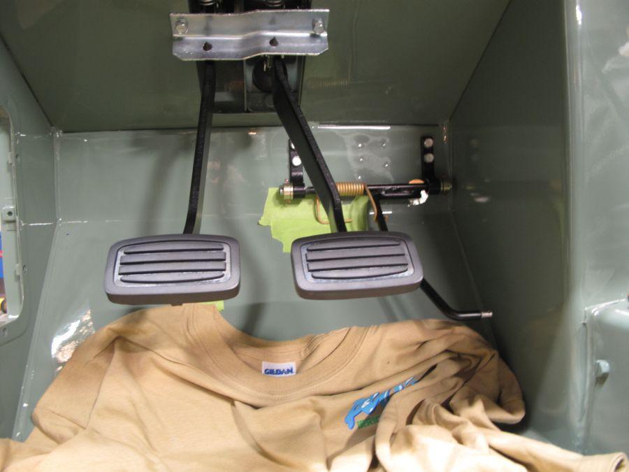 pedal assembly1.jpg