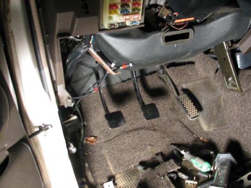 pedals.jpg
