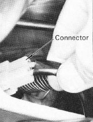 PedalSwitchConnector.jpg