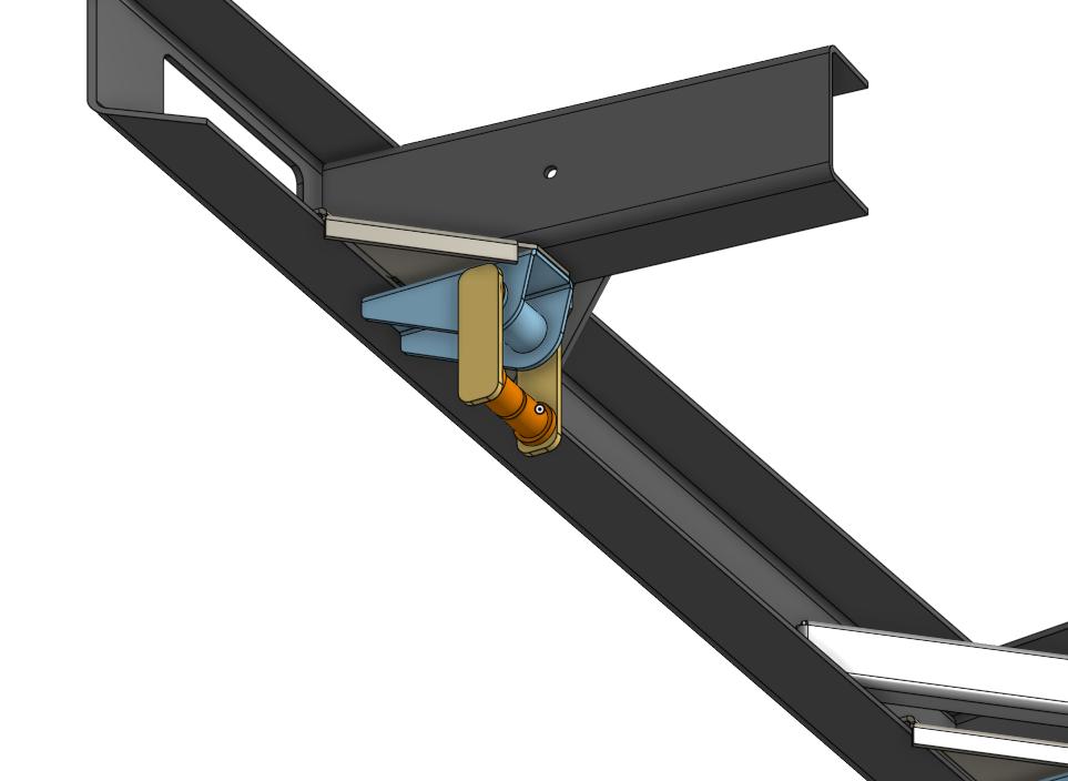 perch hanger.png