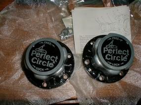 perfect circle.jpg