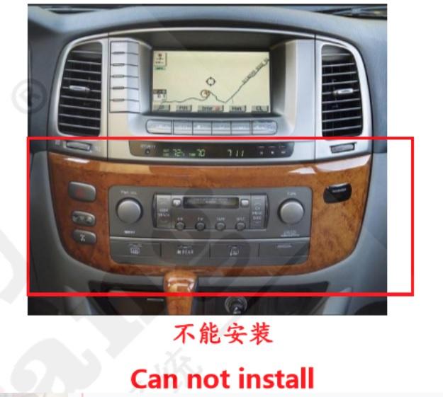 Phoenix can not install on 2007.jpg