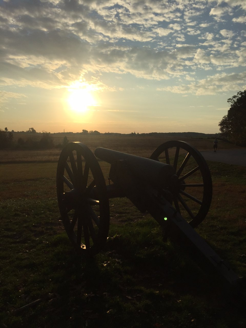 Pickett's Charge morning.JPG