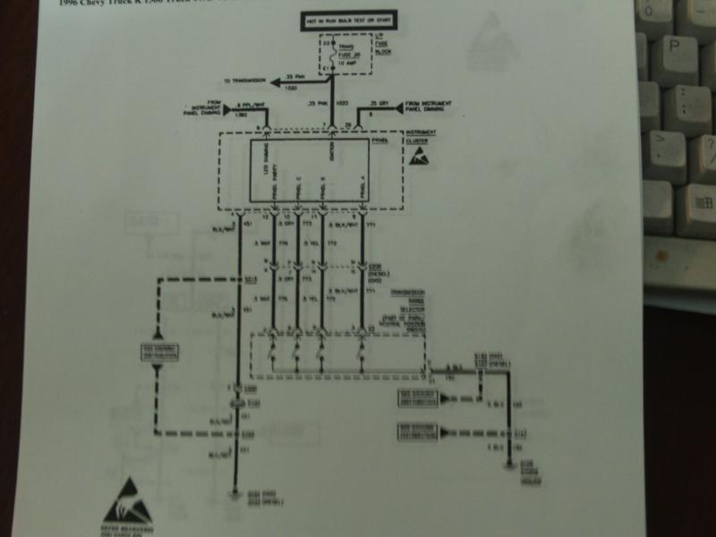 4l60e prndl schematic ih8mud forum 4l60e shift wiring diagram at virtualis.co