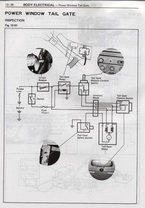 pig-tailgate-12-38-jpg.368244