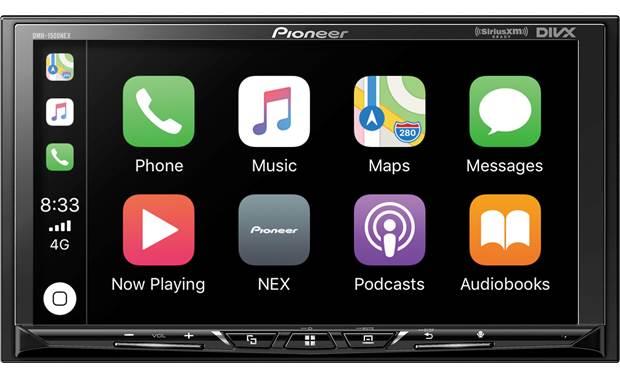 Pioneer DMH-1500NEX.jpg