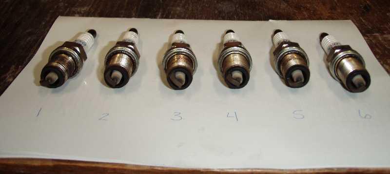 plugs2.JPG