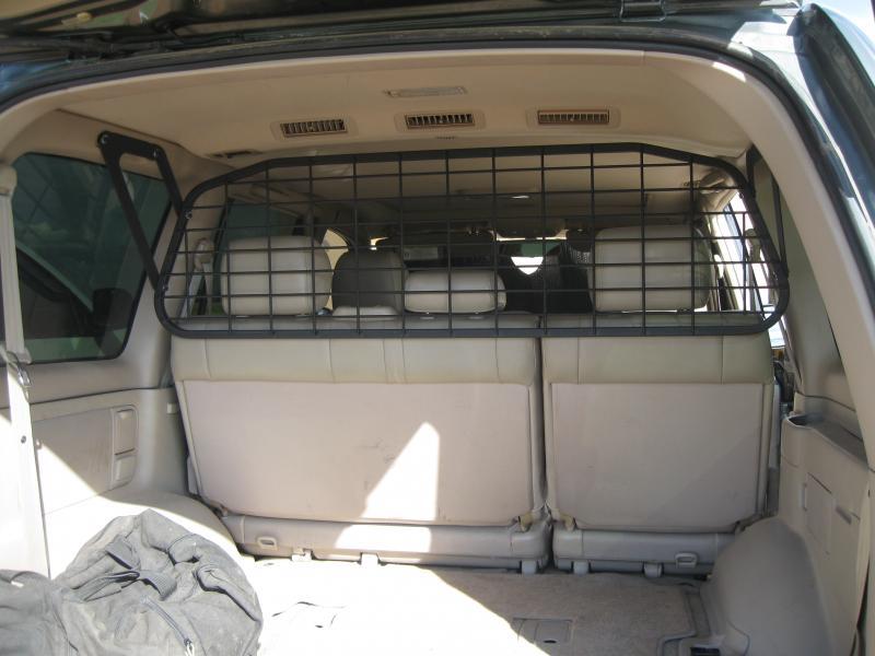 Poopert's Safety Barrier 001.jpg