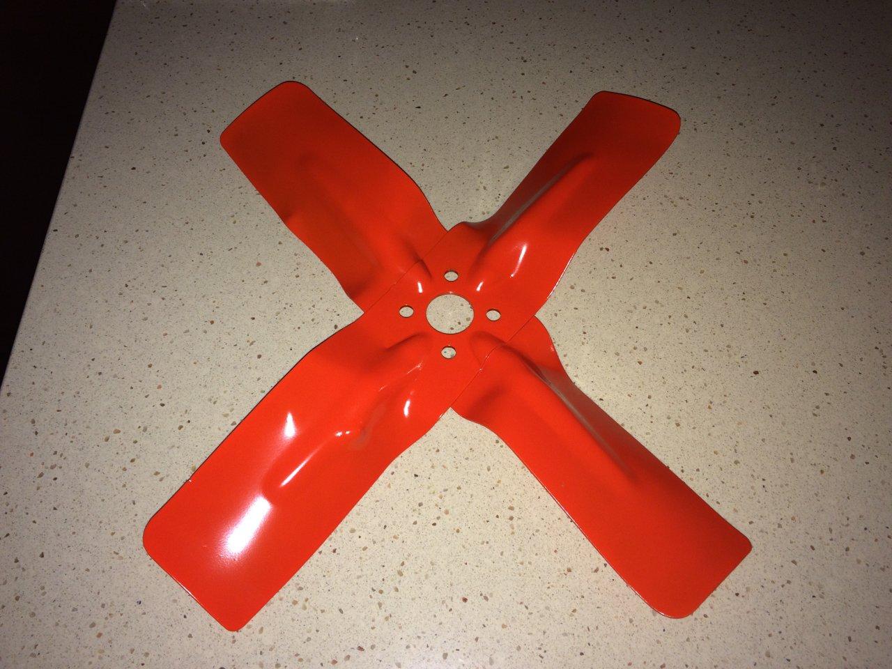 Powdercoated fan.JPG